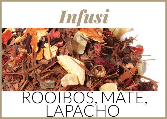 INFUSI-ROOIBOS-LAPACHO-MATE