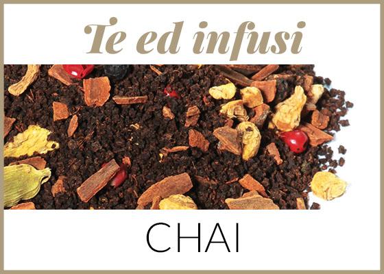 TE-INFUSI-CHAI-TEA