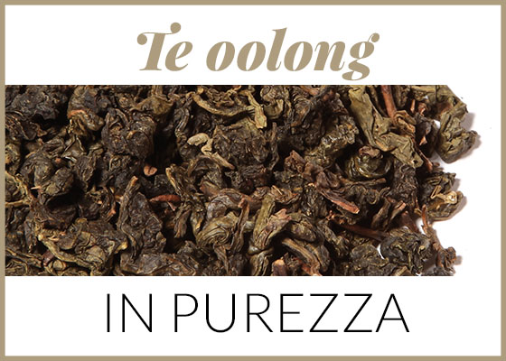te-oolong-in-purezza